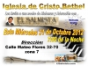aristides-en-iglesia-betel-oct-31-2012-flyer