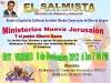 nov-9-2012-guate