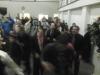 modesto-3-dec-15-2012